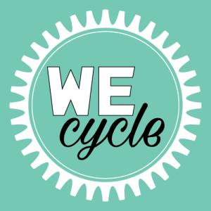 we_cycle_logo_500x500